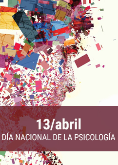 13-de-abril-dia-nacional-de-la-psicologia