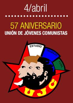 4-de-abril-aniversario-57-ujc-noticia-ampliada