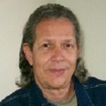 CV Félix Orlando Dickinson Meneses