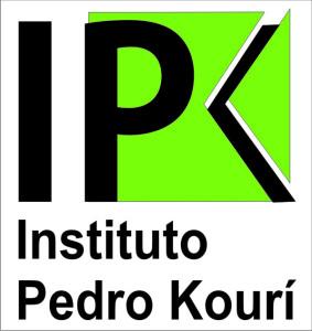 logo ipk 1