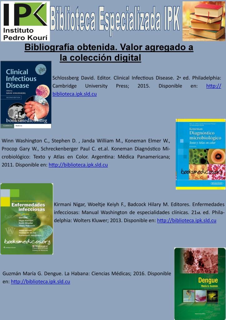Bibliografía IPK(1)