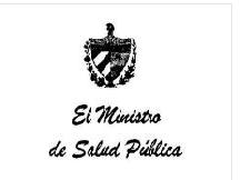 MinistroSP