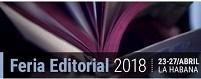 Feria editorial