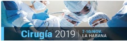 Cirugia 2019
