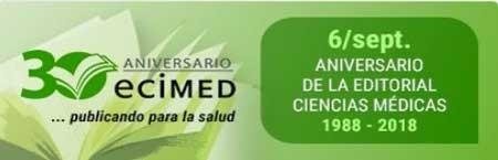 ECIMED