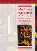medicinachina