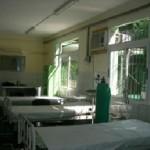 Sala de Observación PPU