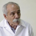 0524-Dr-Jorje-Gonzalez-perez-580x328