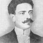 Joaquin_Albarran