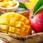 Beneficios-mango-1-700x525