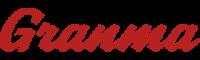 granma-logo