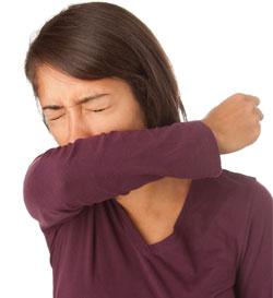 sintomastuberculosis_a250px