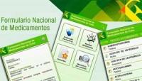 formulario-nacional-de-medicamentos1a
