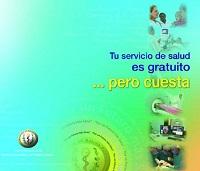 Costos-salud-Cuba-portada