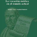 vocacion medica libro