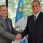 ministro_de_salud_y_embajador_de_cuba_210917-580x324