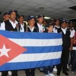 regresa-brigada-medica-cubana-que-trabajo-en-mexico-01-580x385