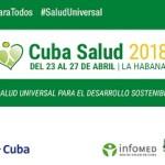 cuba_salud_2018_noticia_ampliada