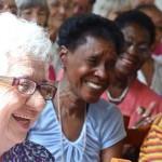 envejecimiento-poblacional-vejez-ejercicios-ancianos-cuba-580x285