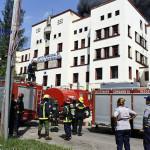 incendio-hospital-oncologico-habana-bomberos-04