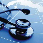 salud-cuba-medicos-580x326