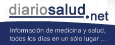 DiarioSalud.net