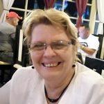 Olga Esther Infante Pedreira