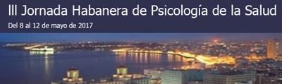 jornada_habanera_de_psicologia_de_la_salud