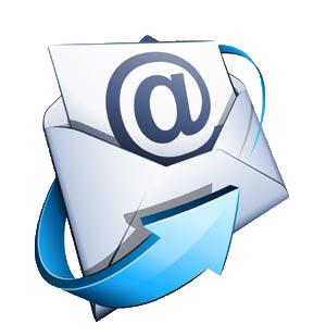 Consulta-psicologica-email