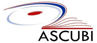 logo ascubi 3 VC