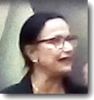 Dra C María Elena Cunill López