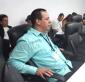 Dr. Portal Miranda, Ministro de Salud Pública, Cuba
