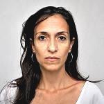 Dra C Tatiana Marañón Cardonne