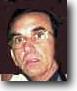 Prof. Ramón Sosa Marín