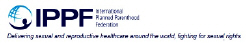 Federación Internacional de Planificación Familiar (IPPF)