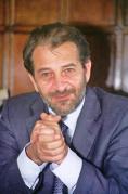 Prof. Kypros Nicolaides
