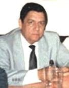 Prof. Enzo Dueñas
