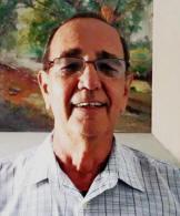 Prof. Rafael Cordero Isaac
