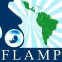 Congreso Internacional que tendrá lugar en noviembre de 2022 en República Dominicana, para celebrar el 40 aniversario de la fundación de la FLAMP