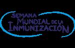 Semana Mundial de la Inmunización