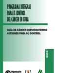 Guía CCU