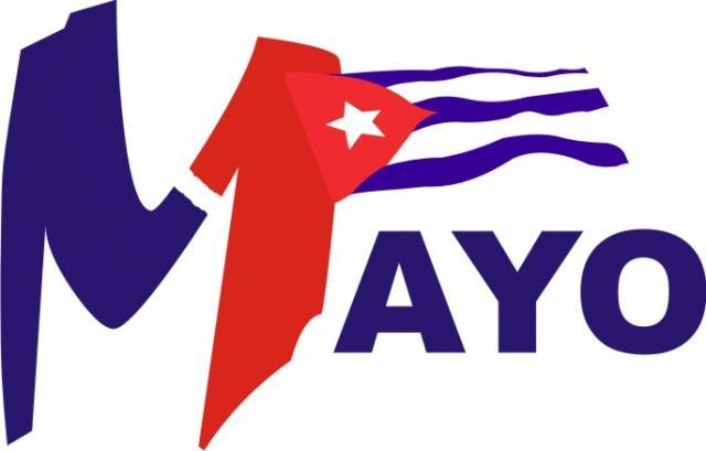 Cubanos recibirán hoy título de Héroe del Trabajo