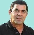 Luis Hernández García