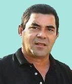 Luis Hernández García. Prov La Habana.
