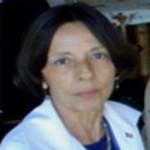 Maria del Carmen Amaro Cano