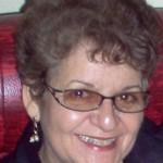 Esther C. Díaz Velis Martínez