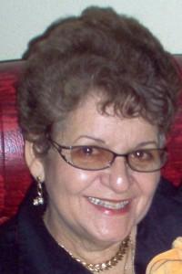 Esther C. Díaz Velis Martínez. Prov. Villa Clara