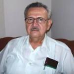 José Fernández Sacasas