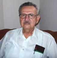 José Fernández Sacasas. Provincia La Habana.