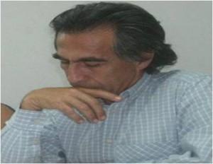 Eugenio Radamés Borroto Cruz. Prov. La Habana.